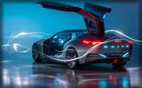 2013 Buick Riviera Concept