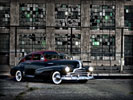 1947 Pontiac
