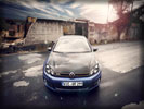2012 Volkswagen Golf (VI) by BBM Motorsport, Tuning