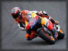 Casey Stoner, Repsol Honda RC212V, MotoGP