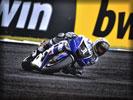 Yamaha M1, MotoGP