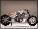 Victory CORE Concept Bike