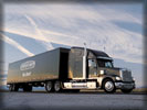 Get Freightliner Trucks Gadget on your website or blog