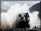 Kamaz, Dakar Rally