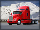 Get Kenworth Trucks Gadget on your website or blog